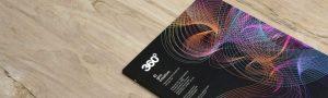 Revista-360