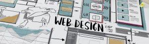 Soluciones web