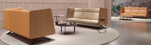 Area-lounge-y-espera_Viccarbe_Sistema-3_Dinof