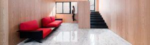 Area-lounge-y-espera_Viccarbe_Sistema_Dinof-2