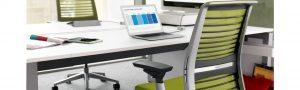 Cabecera-Slider-Productos.jpgSilla-despacho-y-oficina_Think_steelcase_dinof