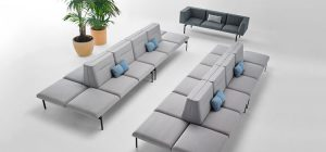Detalle-bancos_sofas-lounge-vestibulo-recepcion_Dinof