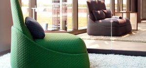 Hosu_asiento-lounge_Dinof