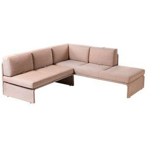 Lagunitas-sillon-lounge_Dinof