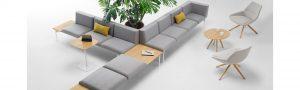 Lapse-bancadas_espera-lounge-vestibulo-3_dinof