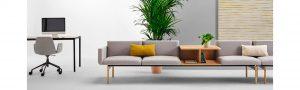 Lapse-bancadas_espera-lounge-vestibulo_dinof