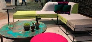 Lounge,-zona-de-espera_Umami_Dinof