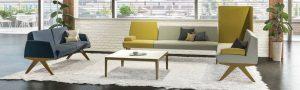 MN_K-sofas_Dinof