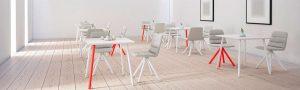 Maarten_espacios-de-reunion_Dinof