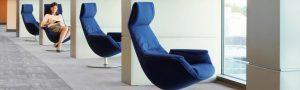 Massaud_lounge-espera_descanso_Dinof