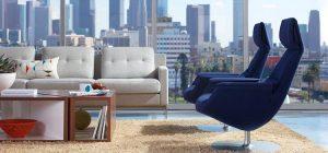 Massaud_relax_lounge-seating_coalesse_dinof