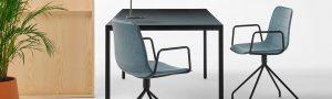 Meeting-desk_Dinof
