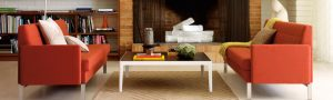 Millbrae-Contract-Lounge-sofas-Dinof