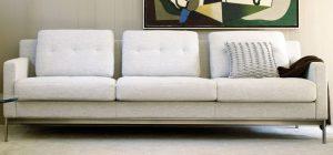 Millbrae-Sofa-lounge_Steelcase