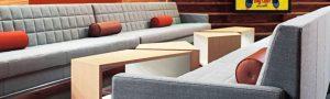 Millbrae_Lounge_Steelcase_Dinof