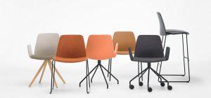 Modelos-silla-Unnia-Tapiz_Dinof