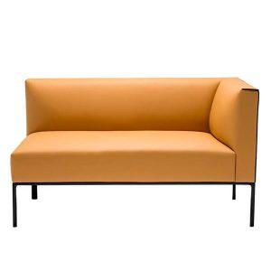 Raglan-sofa-esquinero_Dinof