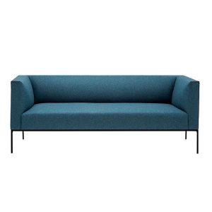 Raglan-sofa_Dinof