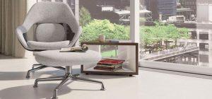 SW1_lounge_Dinof