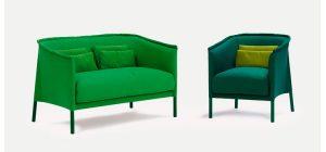 Sancal-Producto-Butaca-Talo-color