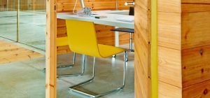 Silla-AW-Lineal-Corporate_oficinas