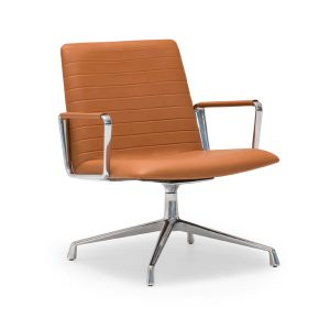 Silla-Flex-Executive-lounge