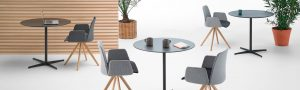Silla-Unnia-polivalente-madera_diseño_Dinof