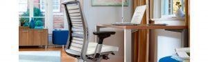 Silla-de-despacho-ergonomica_Think_Dinof