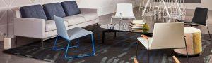 Silla-deco-lounge_Montara-650_Dinof