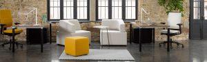 Silla-diseño-confort_Replay_dinof_Steelcase