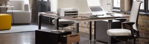 Silla-oficina-confort_Replay_dinof_Steelcase