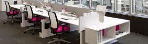 Silla-oficinas-confort_Replay_dinof_Steelcase