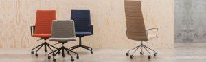 Sillas-oficina-y-despacho_-flex-executive-Dinof