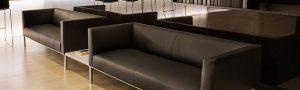 Sofa-Raglan-AW_Dinof_Oficina