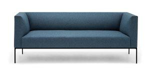 Sofa-Raglan_Lounge_Espera_Dinof