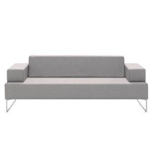 Sofa-con-brazos_tetris_Dinof
