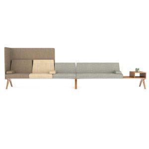 Sofa-con-pantalla-y-revistero_Dinof