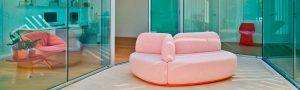 Sofa-isla_Dinof_tres-plazas_dinof