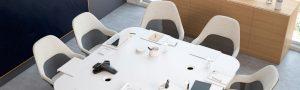sala-reuniones-ejecutiva_SW1-Steelcase_Dinof