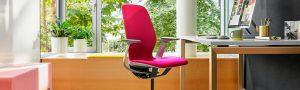 silla-de-despacho-SILQ_Dinof
