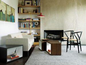 visalia-sofa