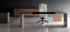 A2_detalle-mesa-despacho