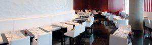 Anna_gastrobar_restaurante_silleria-y-mobiliario_equipamiento-hosteleria_Dinof