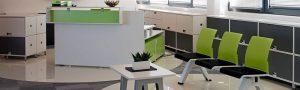Area-de-recepcion-Steelcase_puesto-de-trabajo_Dinof