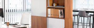 Armarios-modulares-oficina_Dino