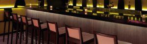 Banquetas-bar_coctel_Dinof