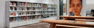 Expositor_armario_biblioteca_USM_Dinof