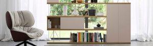 Ingravitta_estanteria-despacho_Dinof