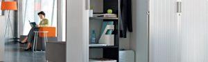 Interior-armario-persiana_Dinof