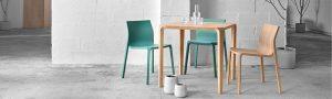 Mesa-de-comedor-madera_Dinof